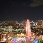 東京近辺の特別フロアのホテルラウンジ付きおすすめ高級ホテル3つまとめ