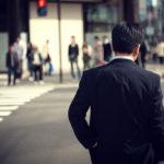 複数の転職エージェントを活用する「4つ」の理由と活用の秘訣について