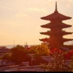 京都に拠点のあるおすすめ転職エージェント厳選6選