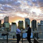 外資系企業へ転職する全4つの方法