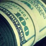 年収アップする人の「5つ」の傾向と「5つ」の方法