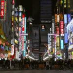 新宿に拠点のあるおすすめ転職エージェント厳選4選