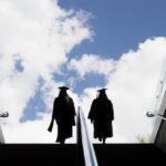 高卒でも就職出来る!「就職市場状況」とおすすめ「就職エージェント」厳選3選