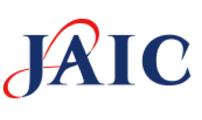 JAIC ロゴ